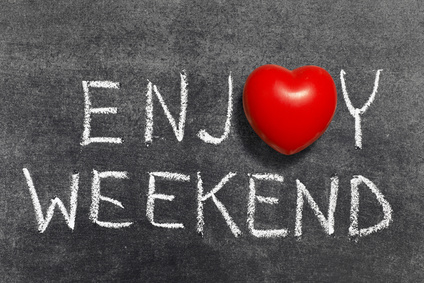 #programme_week_end
